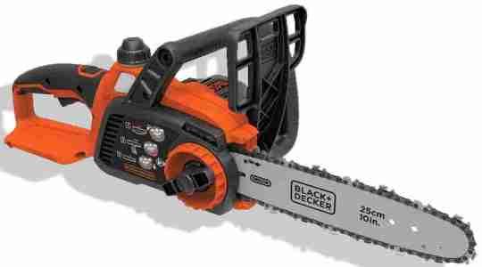 Black-and-Decker-LCS1020B-Power-Chain-saw