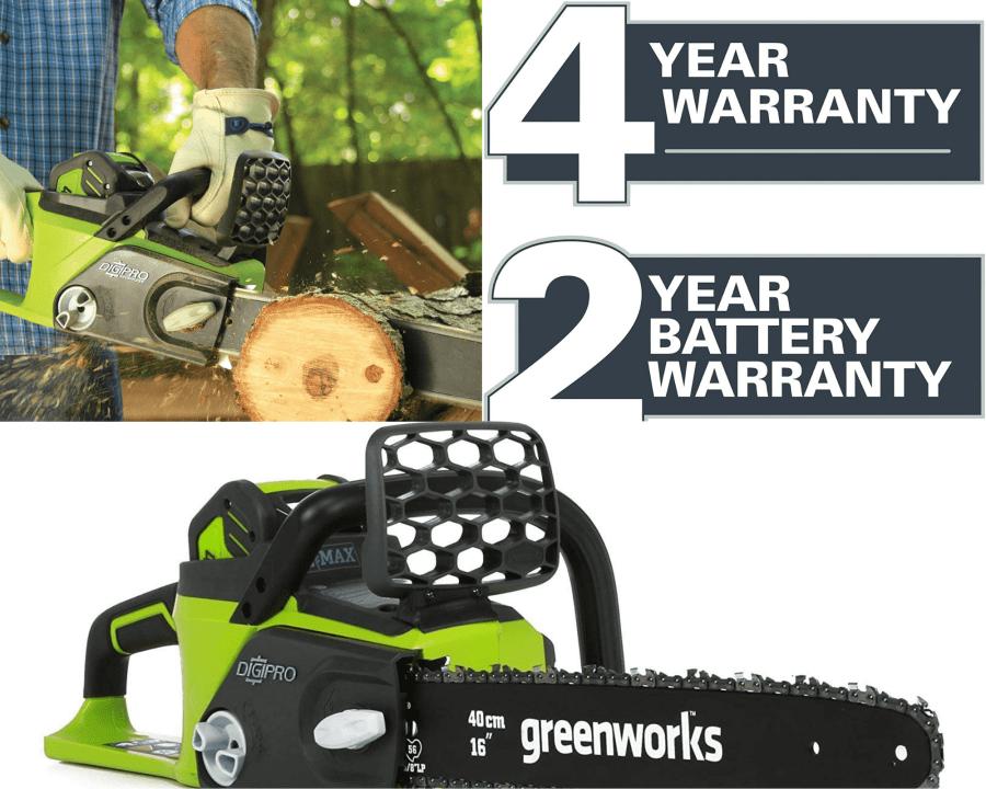 Greenworks-power-chainsaw-image