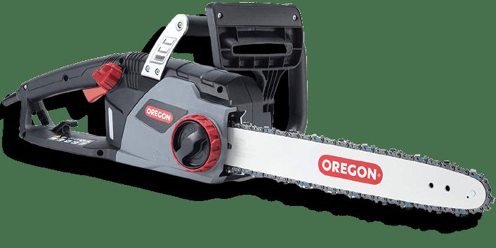 Oregon_603348_CS1400_Corded_Chainsaw
