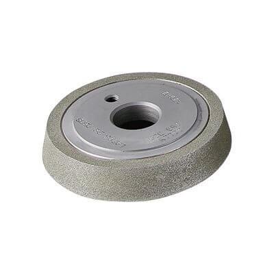 Darex JVT390 Drill Bit Sharpener Wheel