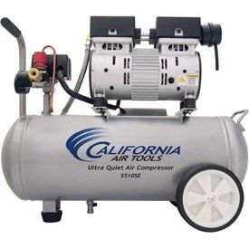 california air tools cat-5510a