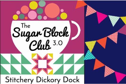 Sugar Block Club
