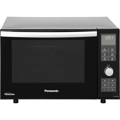 Best Flatbed Combination Microwave - Panasonic