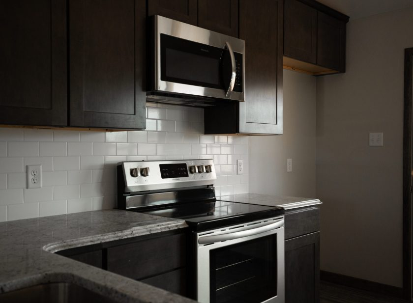 What Kitchen Appliances Do You Really Need?