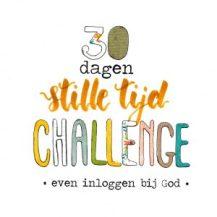 30-dagen-challenge-logo