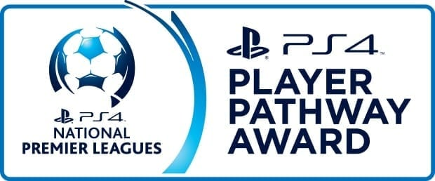 PS4 Player Pathway Award winner announced