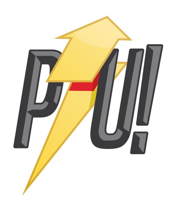 What is PowerUp?