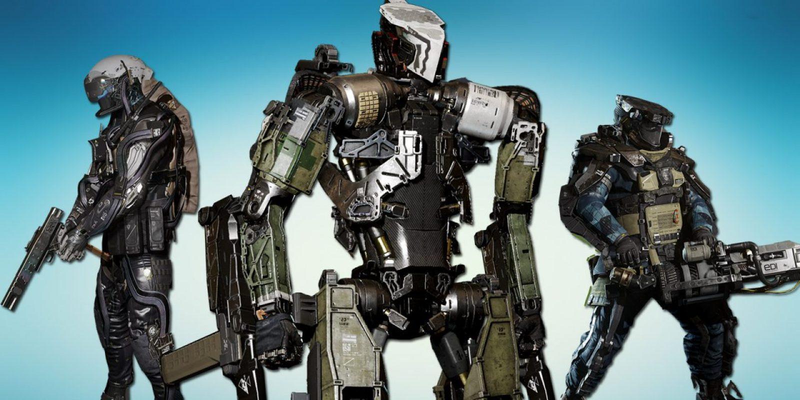 call-of-duty-infinite-warfare-rigs