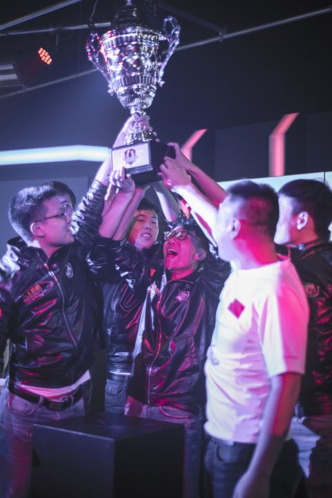el-gaming-crowned-wgl-apac-season-i-champion