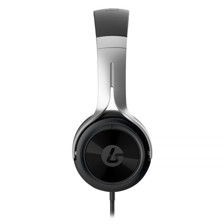 ls20_black_side