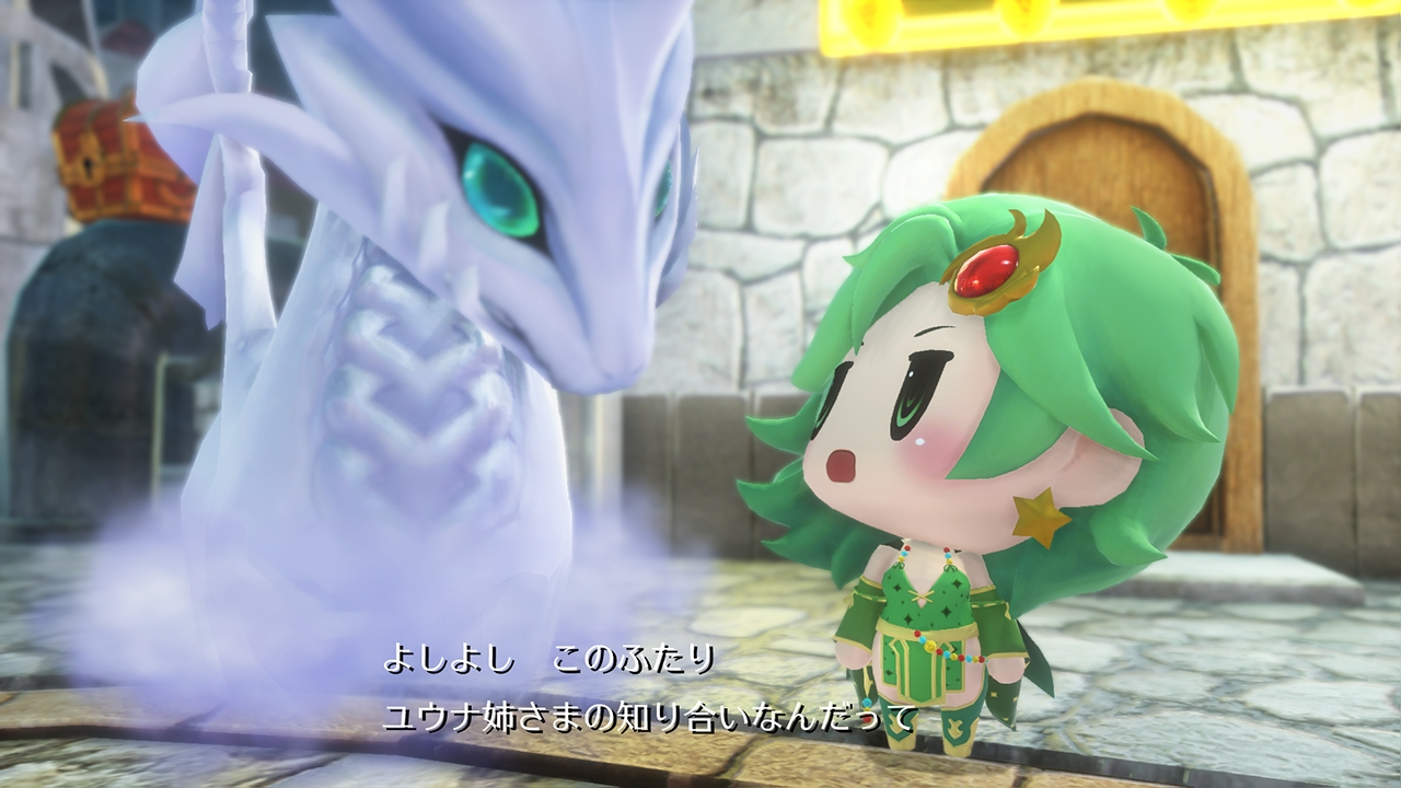 worldoffinalfantasy-3-4