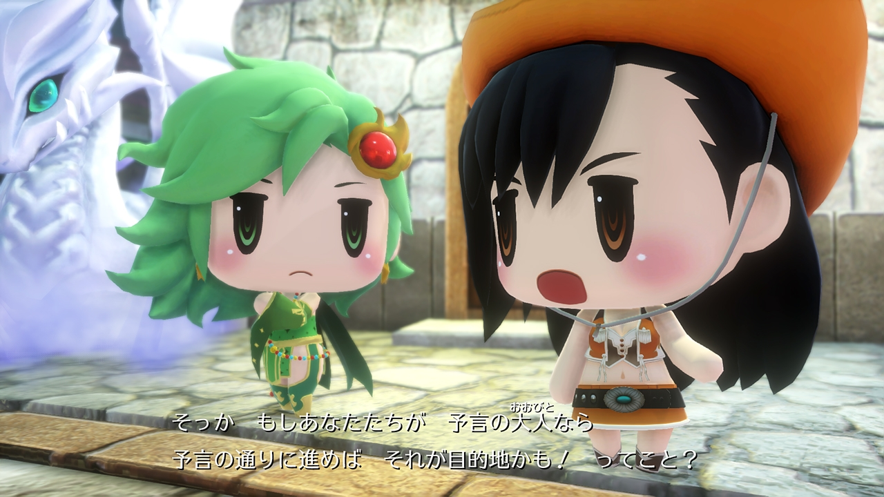 worldoffinalfantasy-52-4