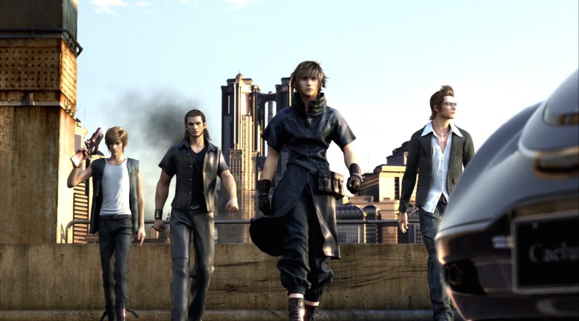 ffxv-male-cast-large