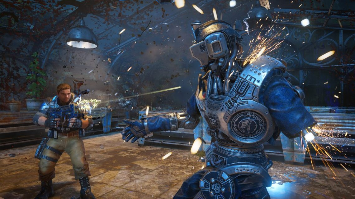 gears-war-4-review-powerup-1