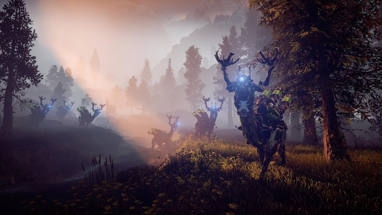 horizon_zero_dawn_late_2016_screen_1