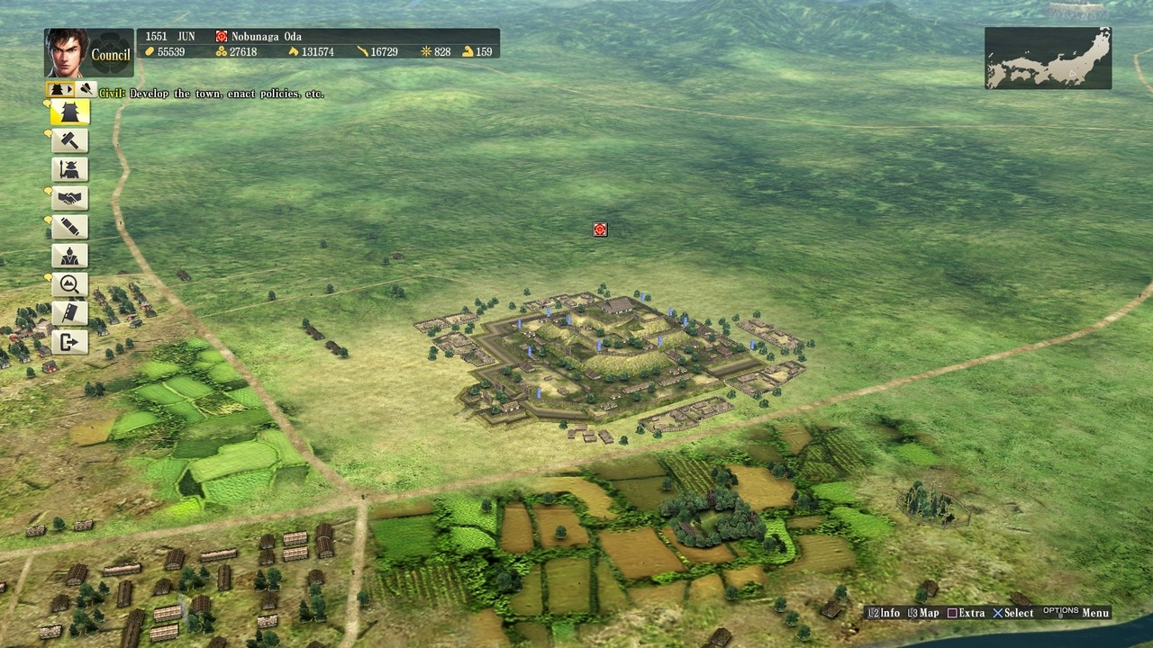nobunaga-powerup