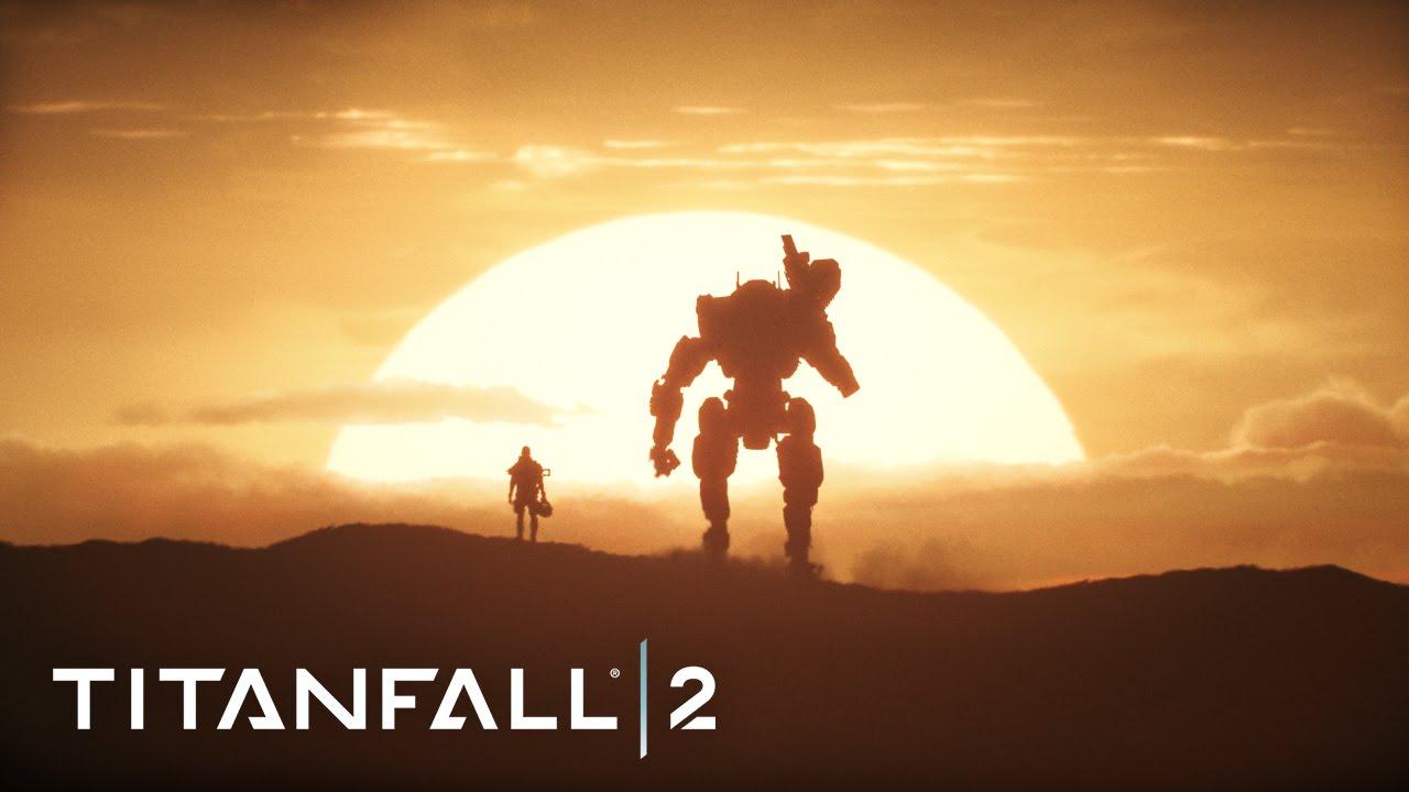 titanfall-2-powerup