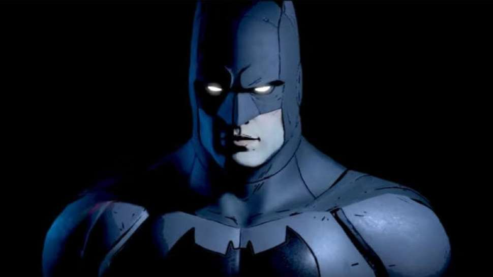 batman-the-telltale-series-powerup