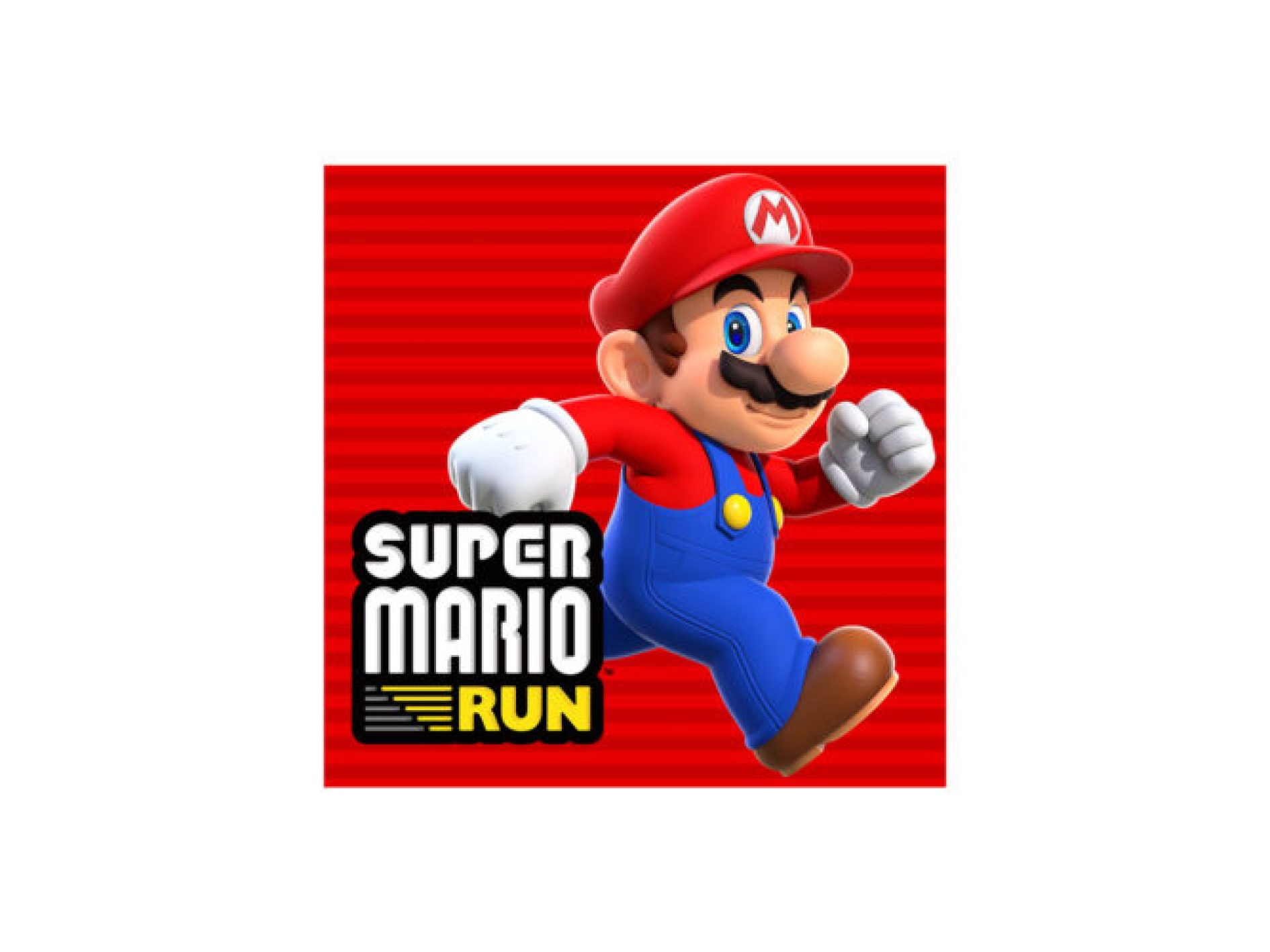 super-mario-run-tile