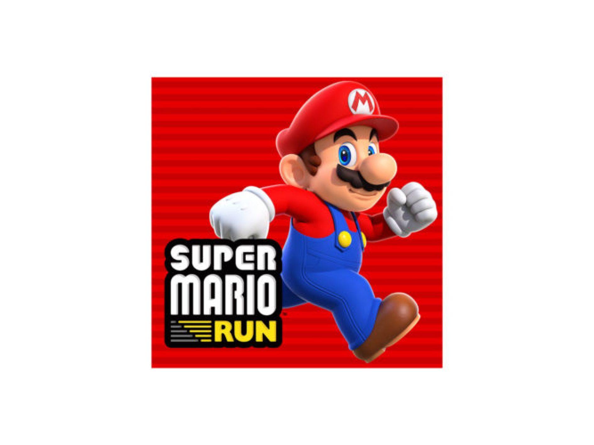 super-mario-run-tile