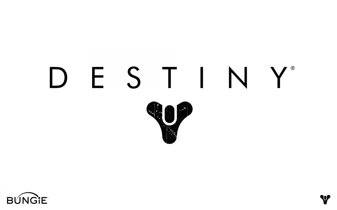 "Activision says Destiny 2 is going to be ""awesome"""