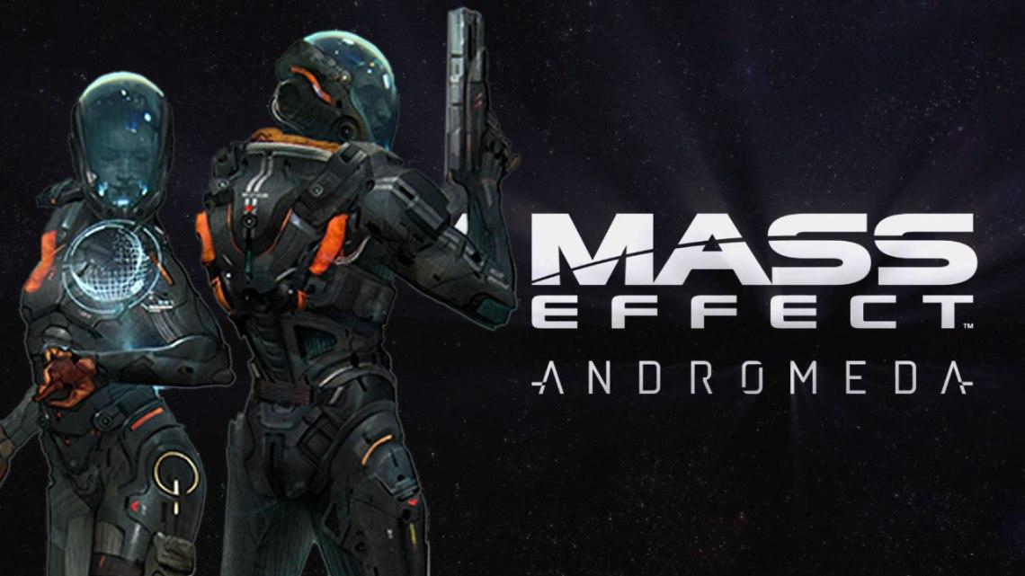 mass-effect-andromeda-powerup-2