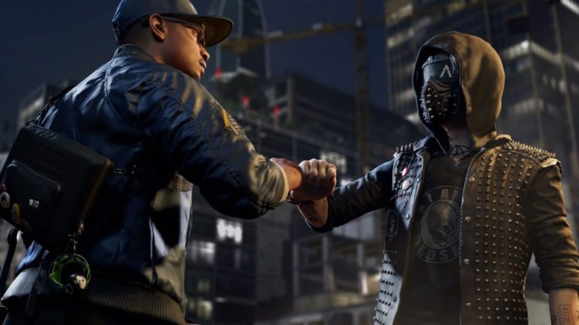 watch_dogs_2-friends
