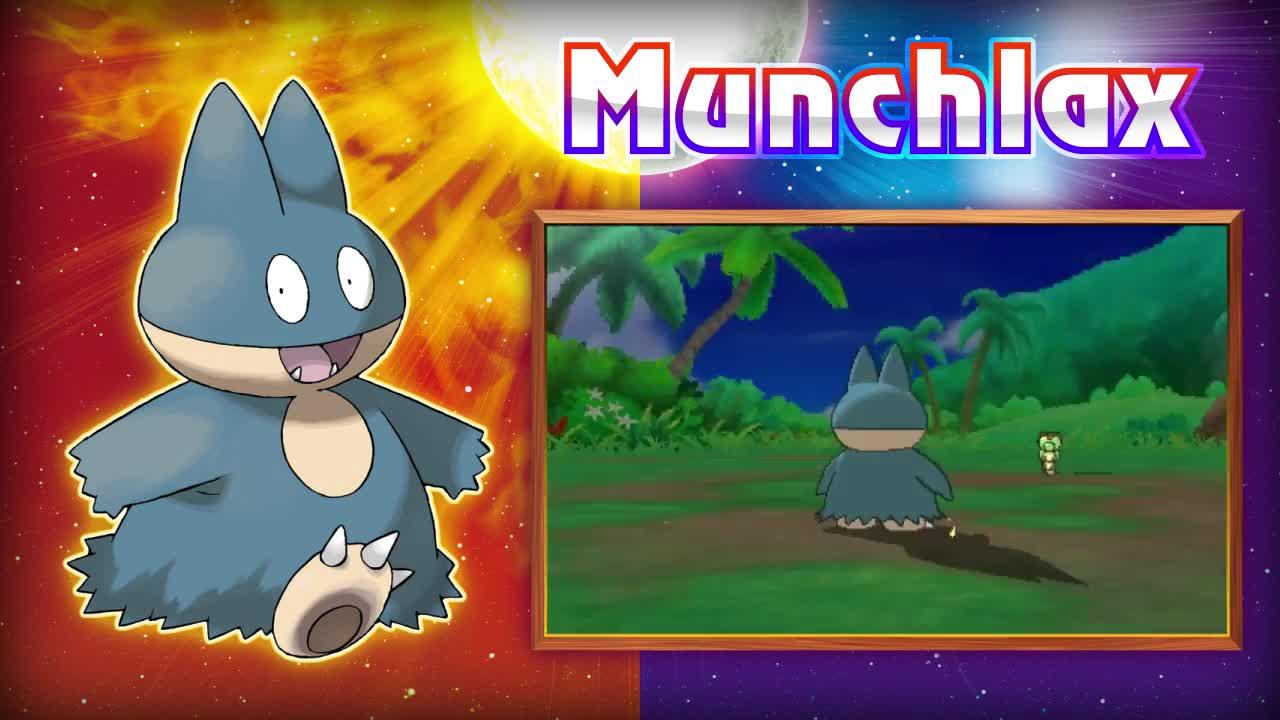 munchlax-sun-moon