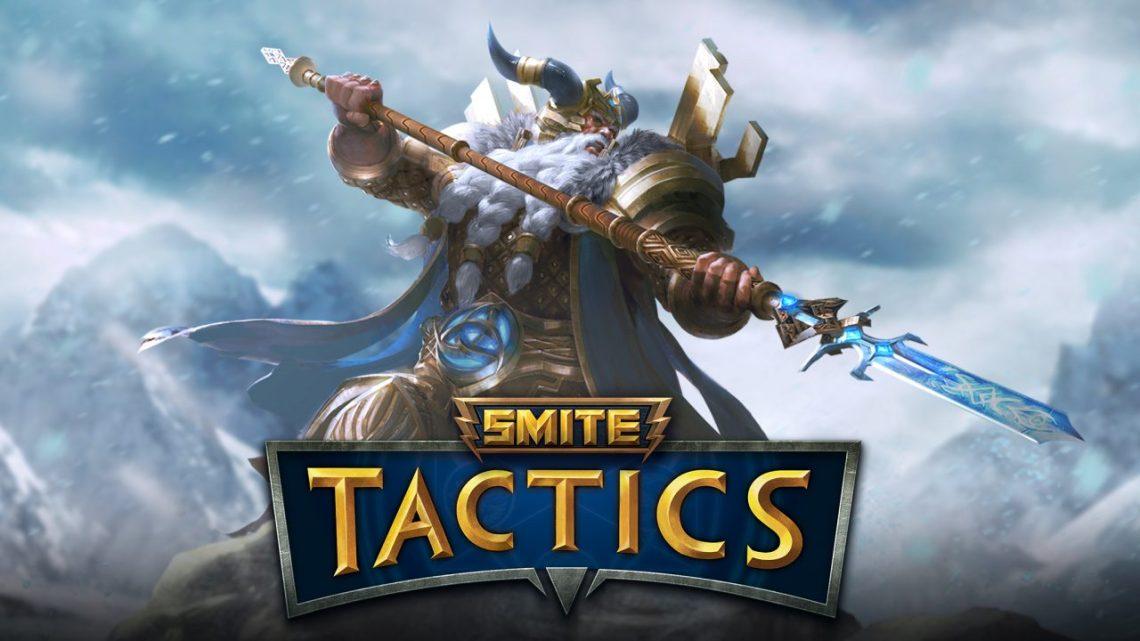 smite-tactics-powerup.jpg