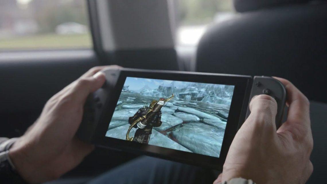 switch-handheld-powerup