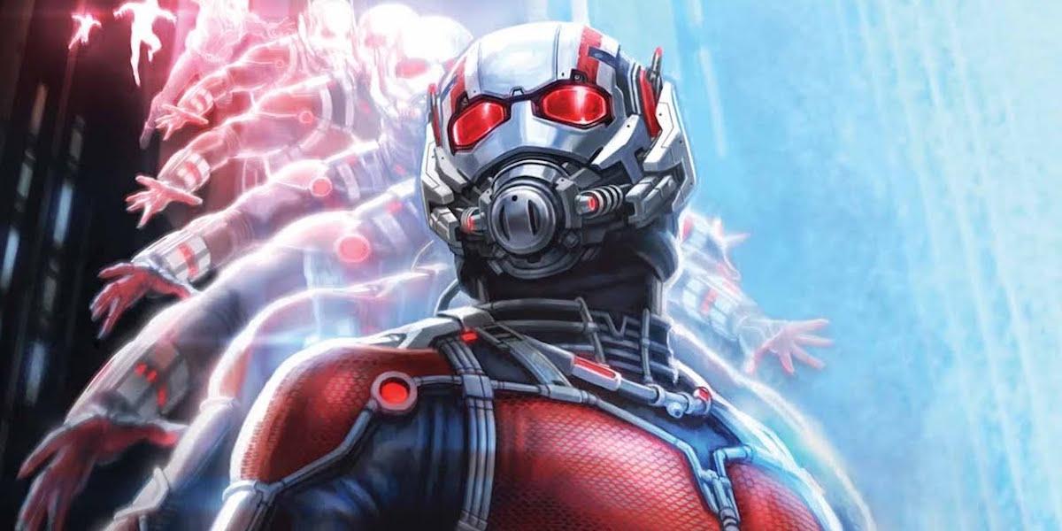 Ant-man-powerup.jpg