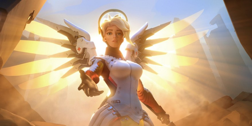 mercy-overwatch-powerup.jpg