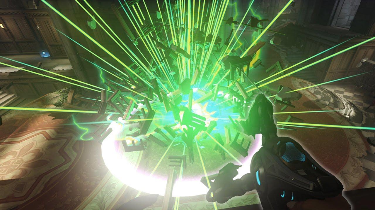 overwatch-explosion-powerup.jpg