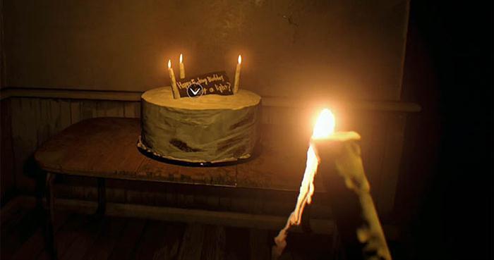 re7-happy-birthday-cake