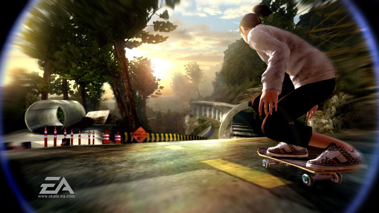 skate-2-powerup.jpg