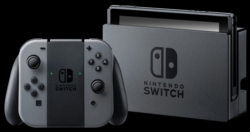 switch-powerup-console.jpg