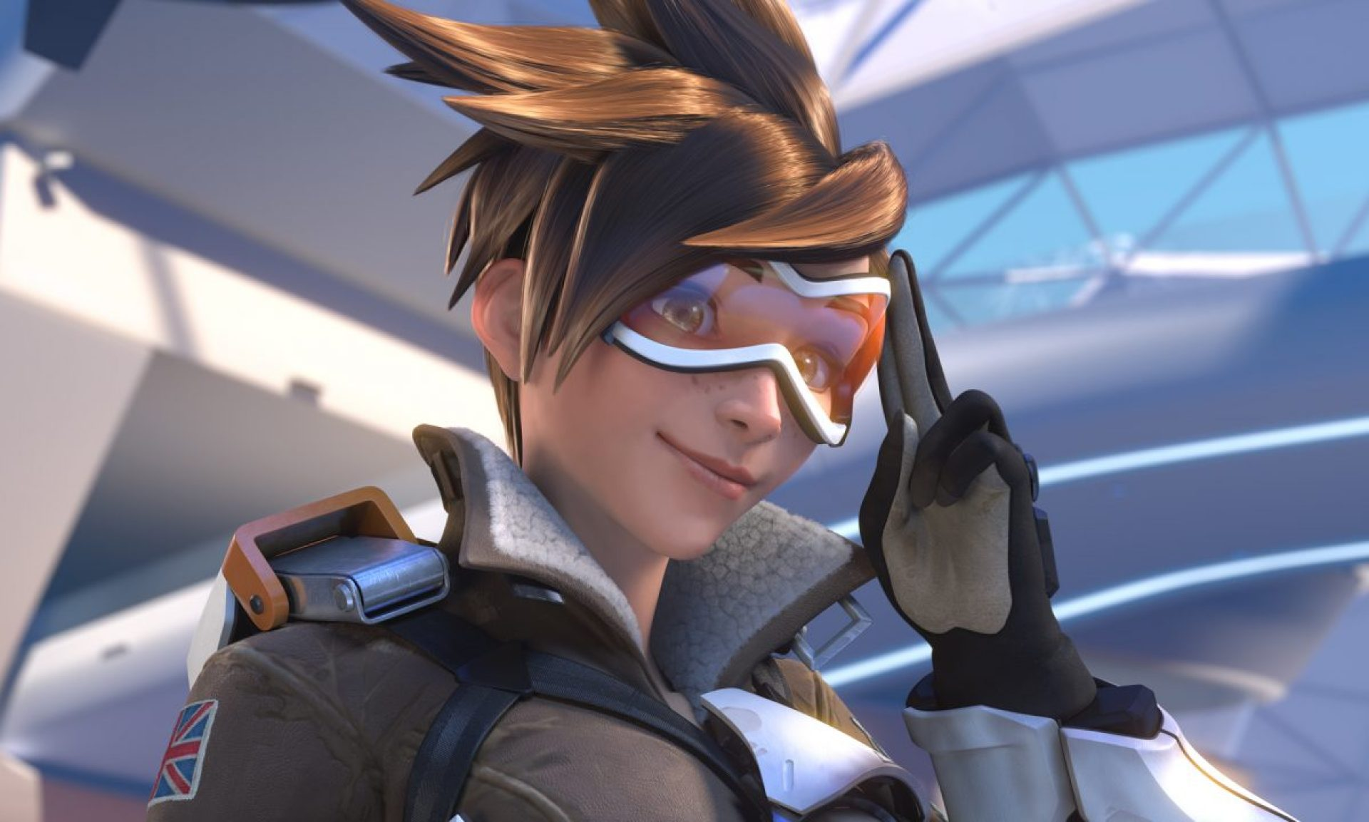 tracer-powerup