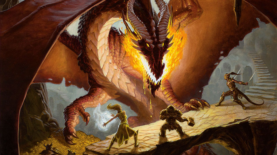 Dungeons-and-Dragons-powerup.jpg