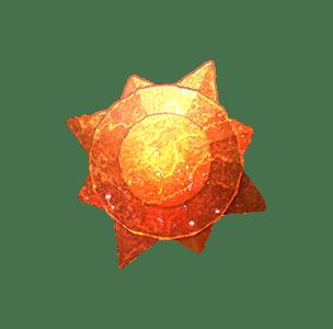 Pokemon-GO-Sun-Stone