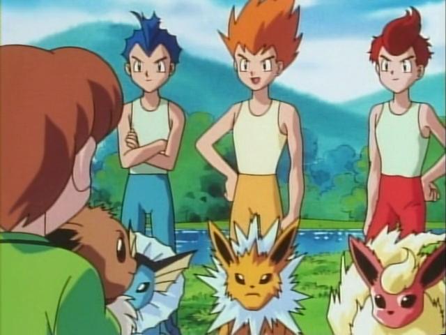eevee-bros-pokemon-powerup.jpg