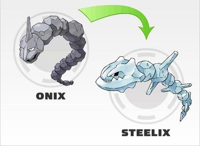 how to get sun stone in pokemon go