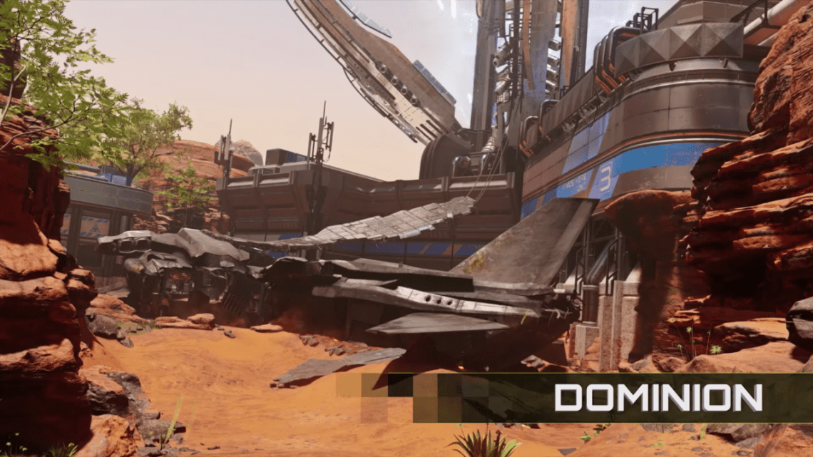 Dominion_Title_IW.png