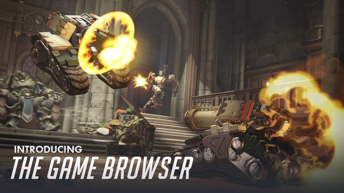 GameBrowserHeader
