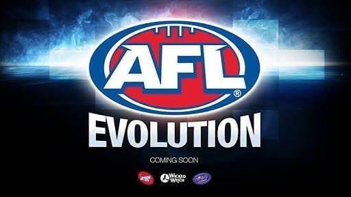 Details emerge on AFL Evolution