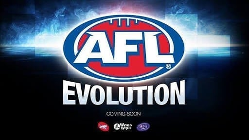 Details emerge on AFL Evolution