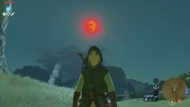 blood-moon-zelda.png