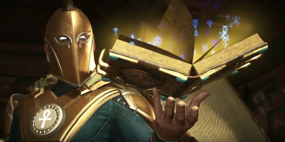 dr-fate-injustice-2-powerup.png