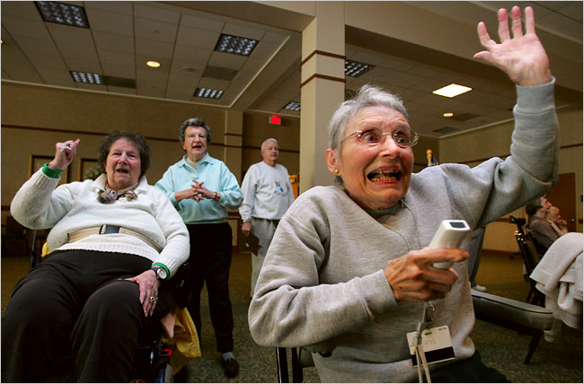games-elderly.jpg