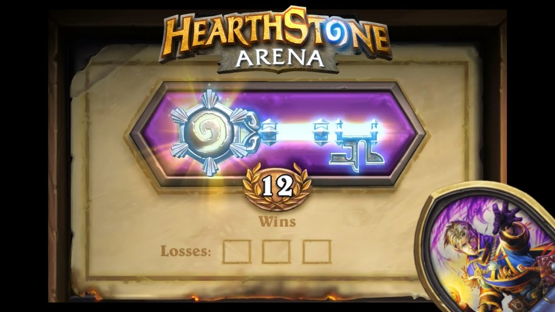 hearthstone-arena-powerup.png