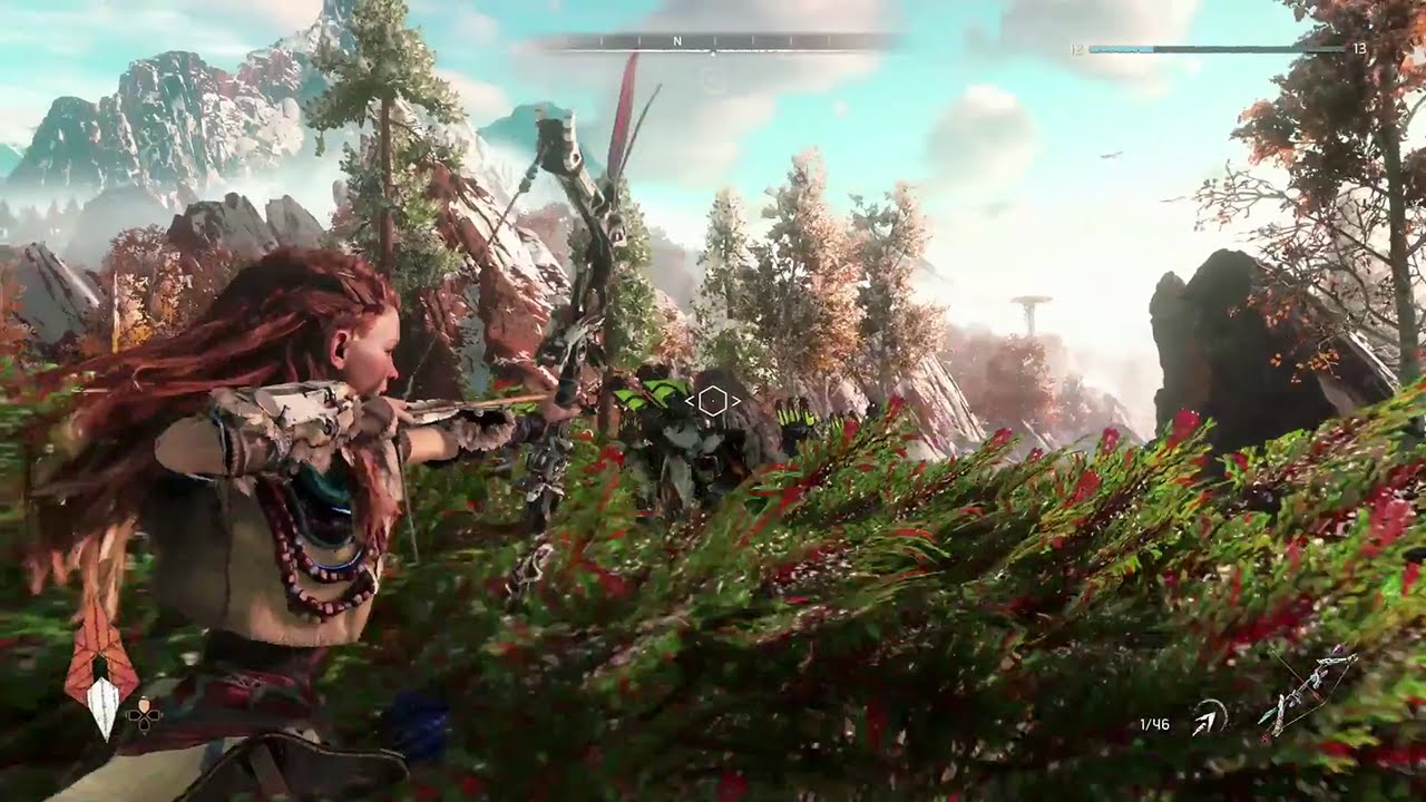 horizon-zero-dawn-powerup-5